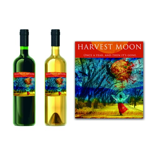 Harvest Winery